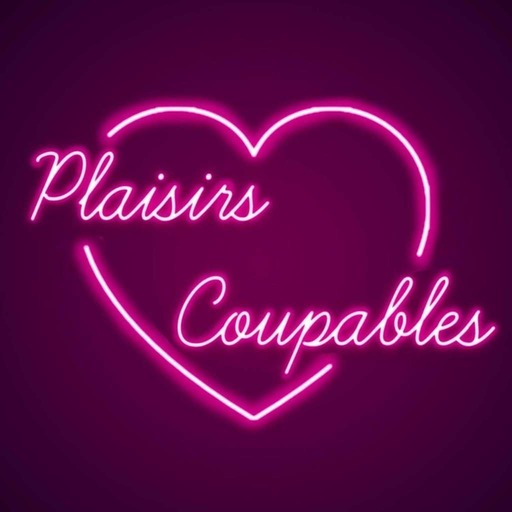 Plaisirs Coupables